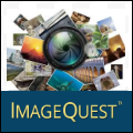 Image Quest icon